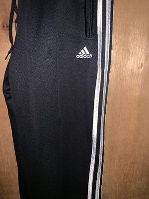 Adidas Trackpants for Sale in Bradbury, CA