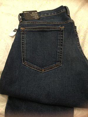 Jean for Sale in Boston, MA