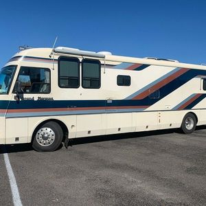 1993 Beaver Grand Marquis Class A Diesel for Sale in Littleton, CO