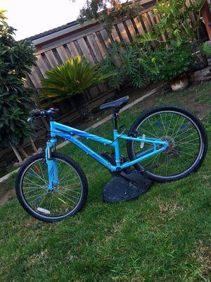 Specialized HotRock Bike for Sale in San Jose, CA