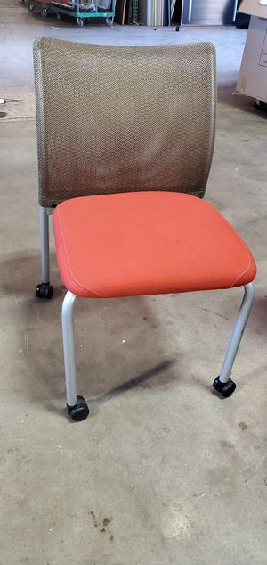Office chairs for Sale in Santa Ana, CA