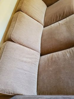 Couches For Sale With Pull Out Bed for Sale in Kissimmee,  FL