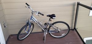 Giant Sedona Womens Bike for Sale in Portland, OR