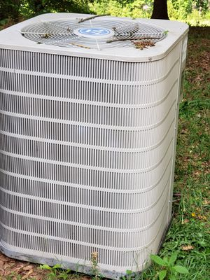 5 ton 410a ac unit for Sale in Statham, GA