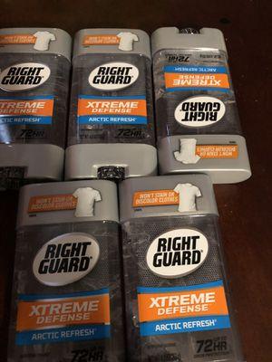 Desodorante for Sale in San Antonio, TX