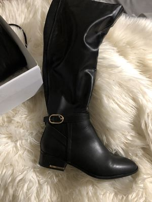 Aldo boots 👢 for Sale in Houston, TX