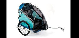 Bike Trailer, Jogging Stroller TREK for Sale in Deerfield Beach, FL