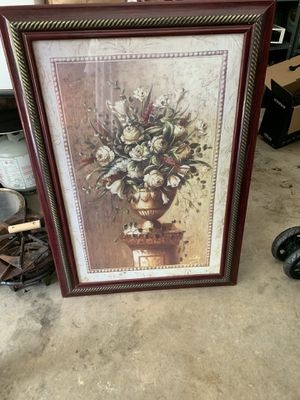 Tablo for Sale in Smyrna, GA