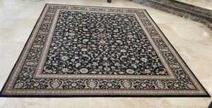 Large Area Rug 12x12 for Sale in Boca Raton, FL