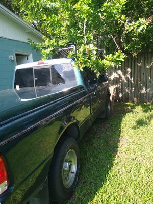 Ford Ranger en perfectas condiciones for Sale in Orlando, FL