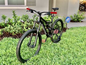 Specialized Stumpjumper 2020 - Large - Brand New - 29er - Full Suspension - Mountain Bike for Sale in BVL, FL
