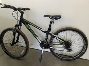 Trek mountain bike for Sale in Paradise Valley, AZ