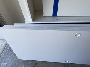 FREE Sliding Closet Doors x3 for Sale in San Diego, CA