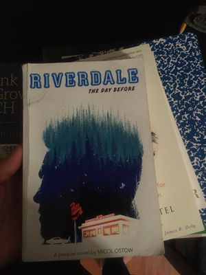 3 great books for Sale in Glendale, CA