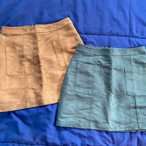 Juniors Old Navy Skirts for Sale in Waterford Township, MI