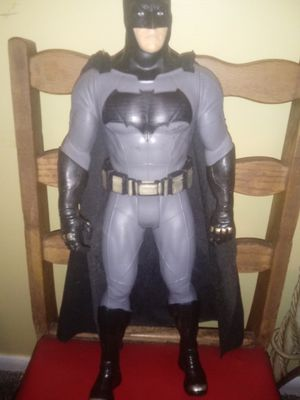Batman doll for Sale in Columbus, OH
