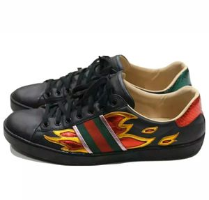 mens Gucci shoes size 11, 11 5 for Sale in Perris, CA
