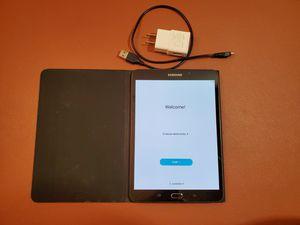 "Galaxy tab s2 8""inch for Sale in Arcadia, CA"