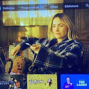 Samsung smart Tv 75 inch for Sale in Boston, MA