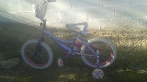 3 bikes for sale boys,girls only $50 for Sale in Atlanta, GA