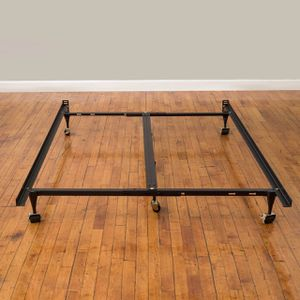 Queen/California King/Eastern King Bed Frame for Sale in Santa Ana, CA