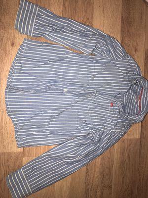 Dress Shirt for Sale in Harrisonburg, VA