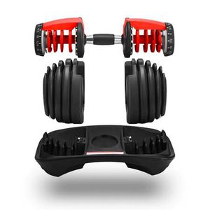 Bowflex 552 Dumbbell Pair for Sale in Pine Castle, FL