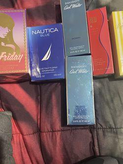 Perfume for Sale in Waterbury,  CT