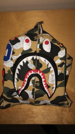 Bape hoodie for Sale in Bellevue, WA
