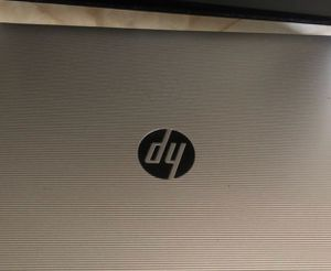 Laptop for Sale in Phoenix, AZ
