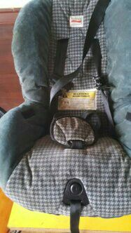 Baby's Car Seat ,,, for Sale in Dearborn, MI