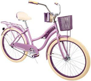 """24"""" Women's Cruiser Bike for Sale in Matawan, NJ"""