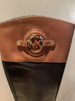 Michael Kors Flat Boot for Sale in Florissant, MO