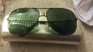 Ray-Ban sun glasses for Sale in California City, CA
