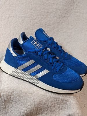 "Adidas Marathon x 5923 ""Never Made Pack"" for Sale in Edgewood, KY"