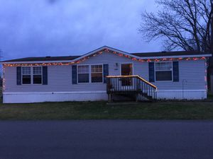 Manufactured Home for Sale in Lewis Center, OH