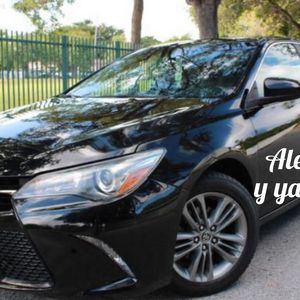 Alexis & Yadiel Mobil Carwash for Sale in Miami, FL