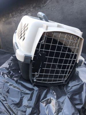 Dog cage for Sale in San Jose, CA