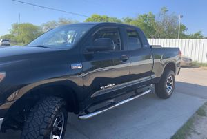 2007 Toyota Tundra for Sale in Nellis Air Force Base, NV