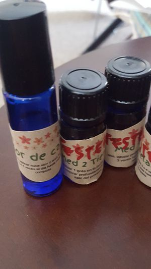 Aromatherapy for Sale in Commerce City, CO