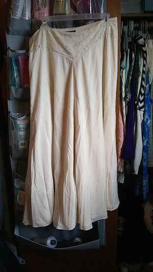 Ralph Lauren skirt for Sale in Scappoose, OR