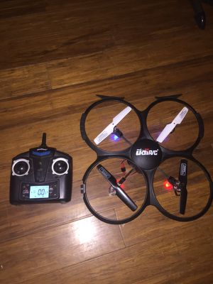 Drone for Sale in Clovis, CA