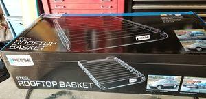 Rooftop Basket for Sale in Evansville, IN