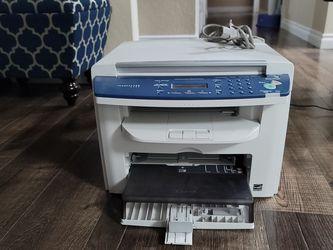 Canon ImageClass D420 Printer for Sale in Everett,  WA