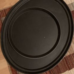 Trays for Sale in Hollywood,  FL