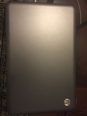 "HP Laptop i3 17.3"" for Sale in Ashburn, VA"