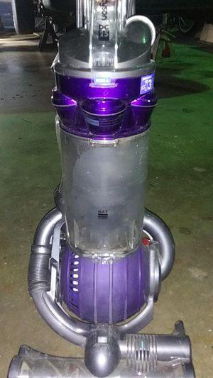 Dyson vacuum for Sale in Oklahoma City, OK