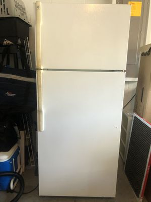 Refrigerator for Sale in Land O Lakes, FL