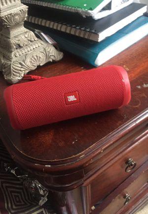 JBL Speaker for Sale in Germantown, MD
