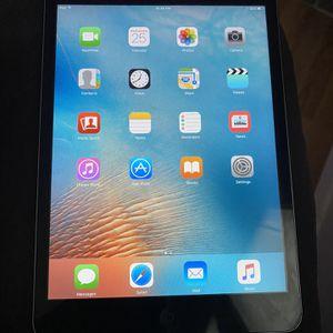 iPad Mini 2nd Gen for Sale in Streamwood, IL